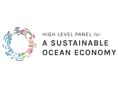 Towards a Sustainable Ocean Economy