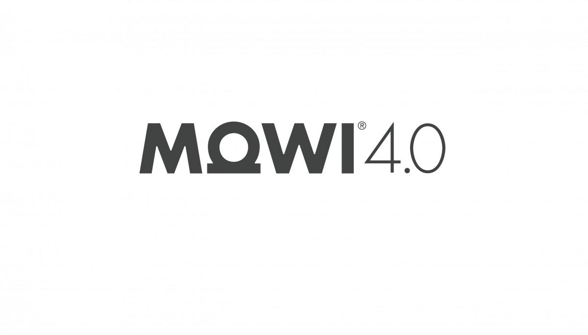 Mowi 4.0