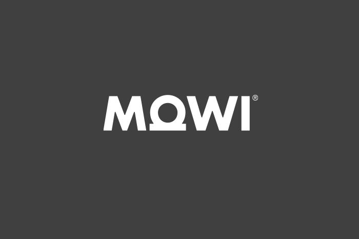 Mowi melder overgang til Sjømat Norge