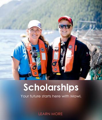 Scholarships-MOWI